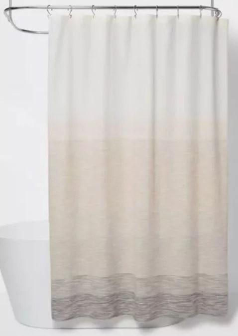 project 62 shower curtains walmart com