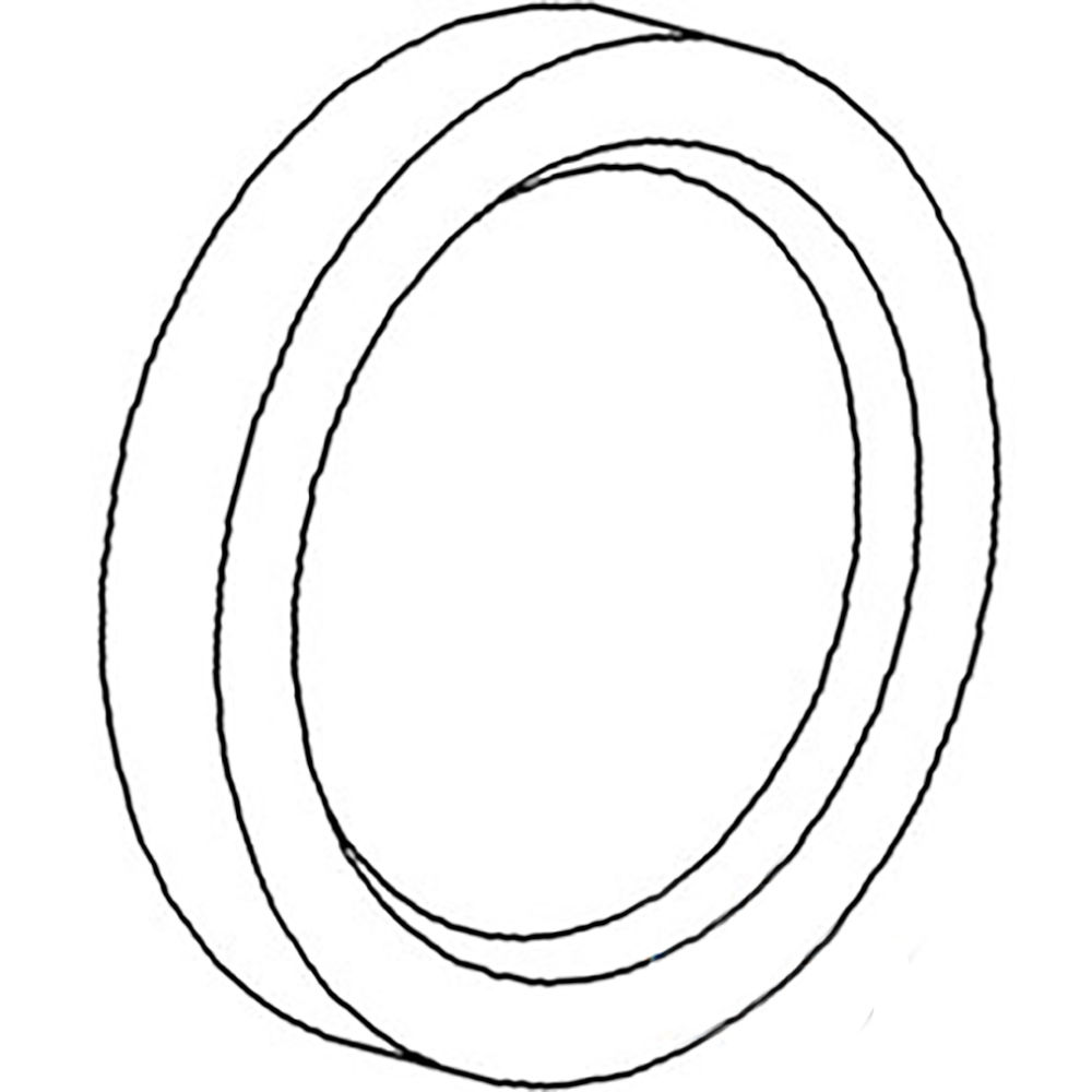 81615C1 New Oil Seal Made to fit Case-IH Tractor Models