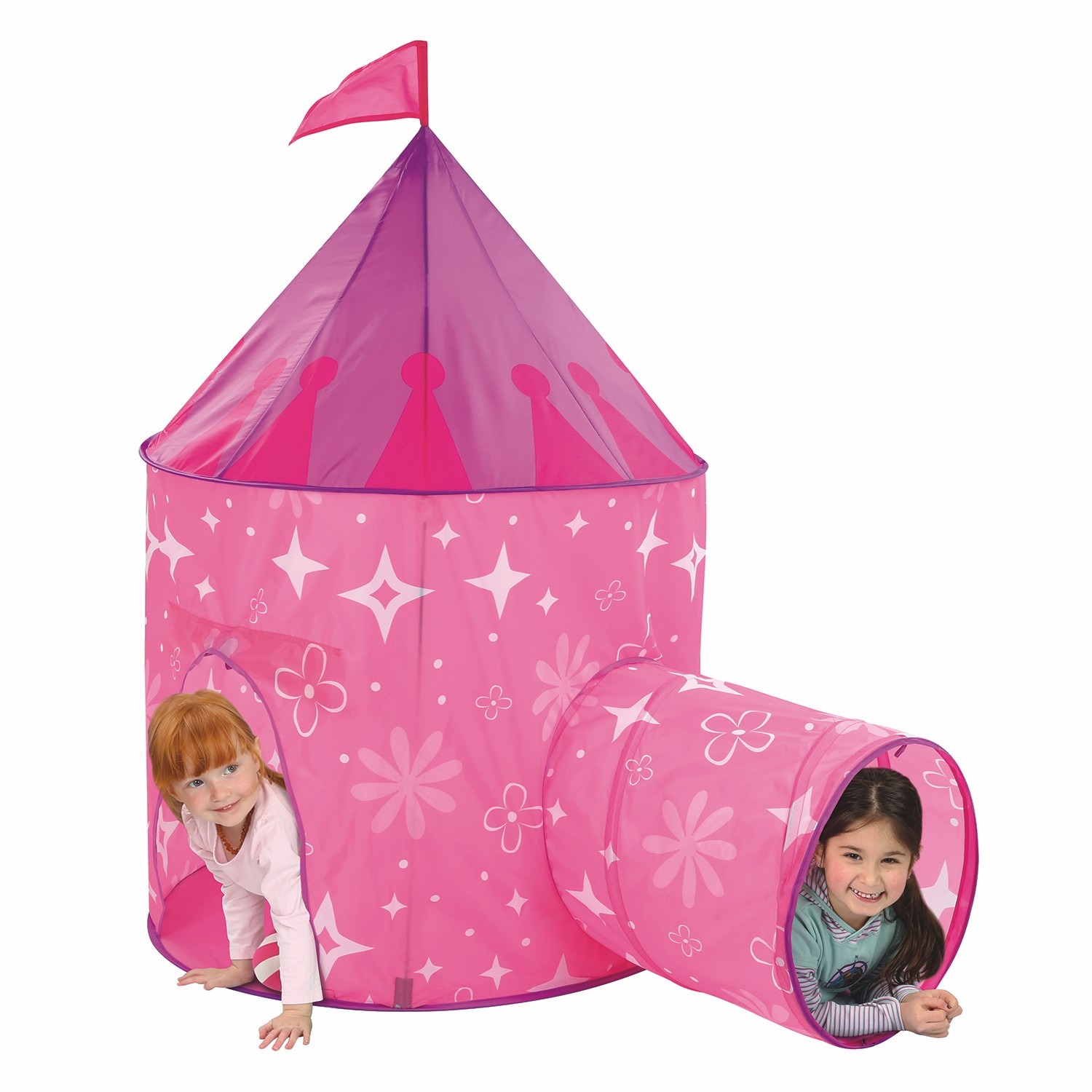 new style 6ee4a 43b45 20+ Disney Princess Tent Walmart Pictures and Ideas on Weric