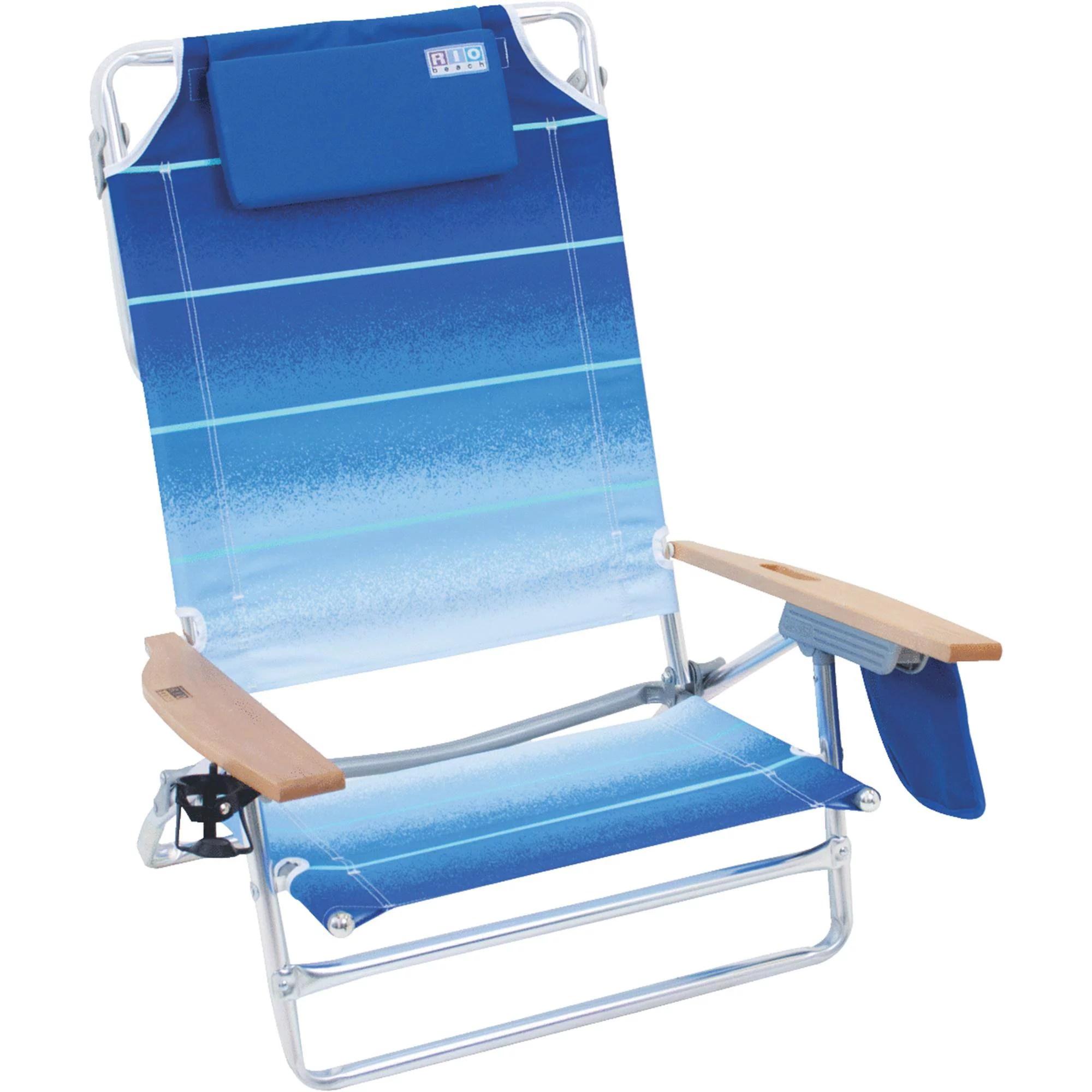 big kahuna beach chair covers for hire perth rio brands walmart com
