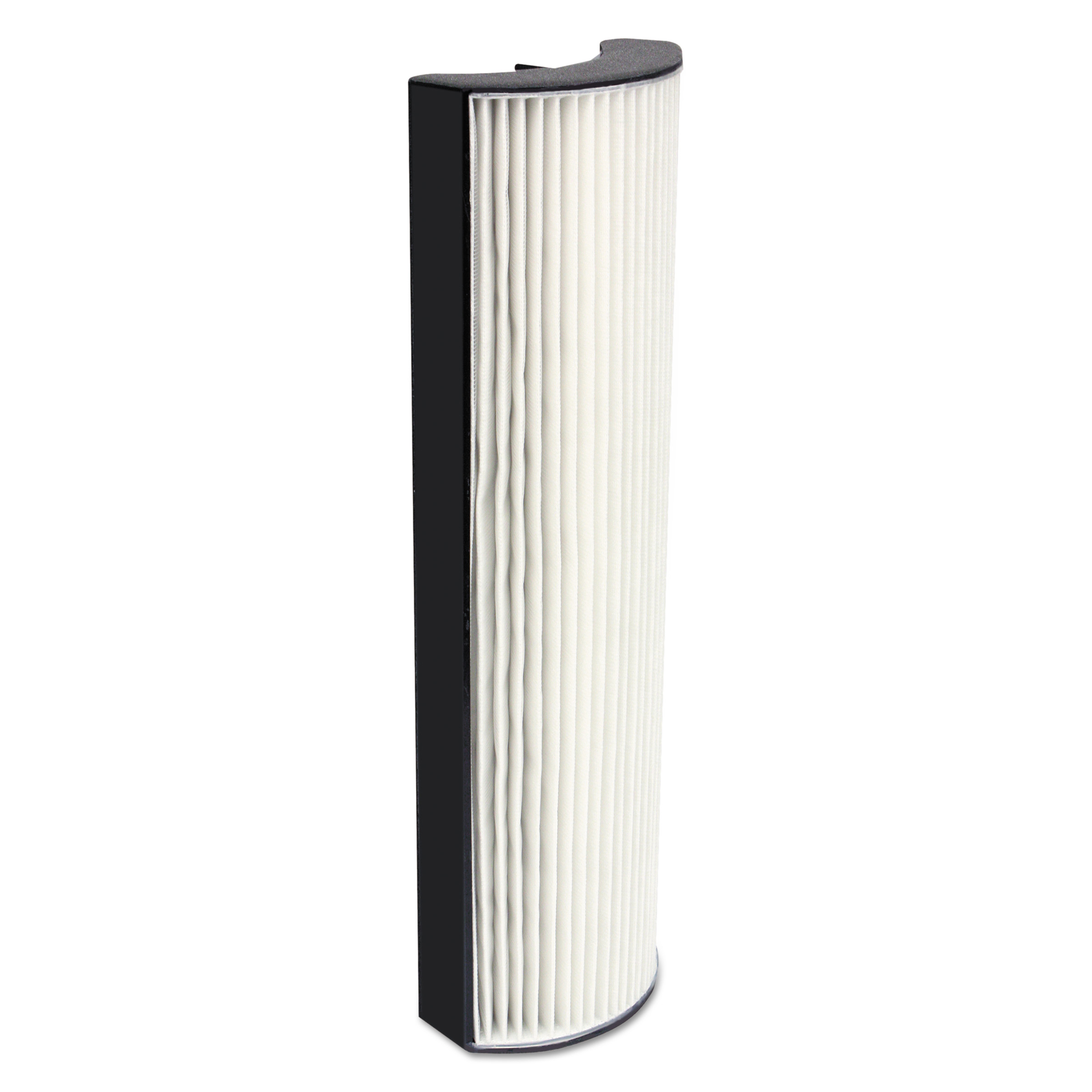 Allergy Pro Replacement Filter for Allergy Pro 200 Air Purifier. 5 x 3 x 17 - Walmart.com - Walmart.com