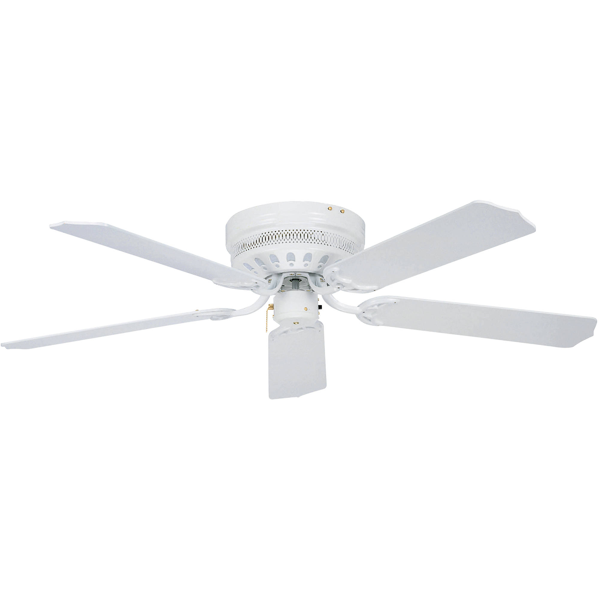 hight resolution of m c ceiling fan schematic