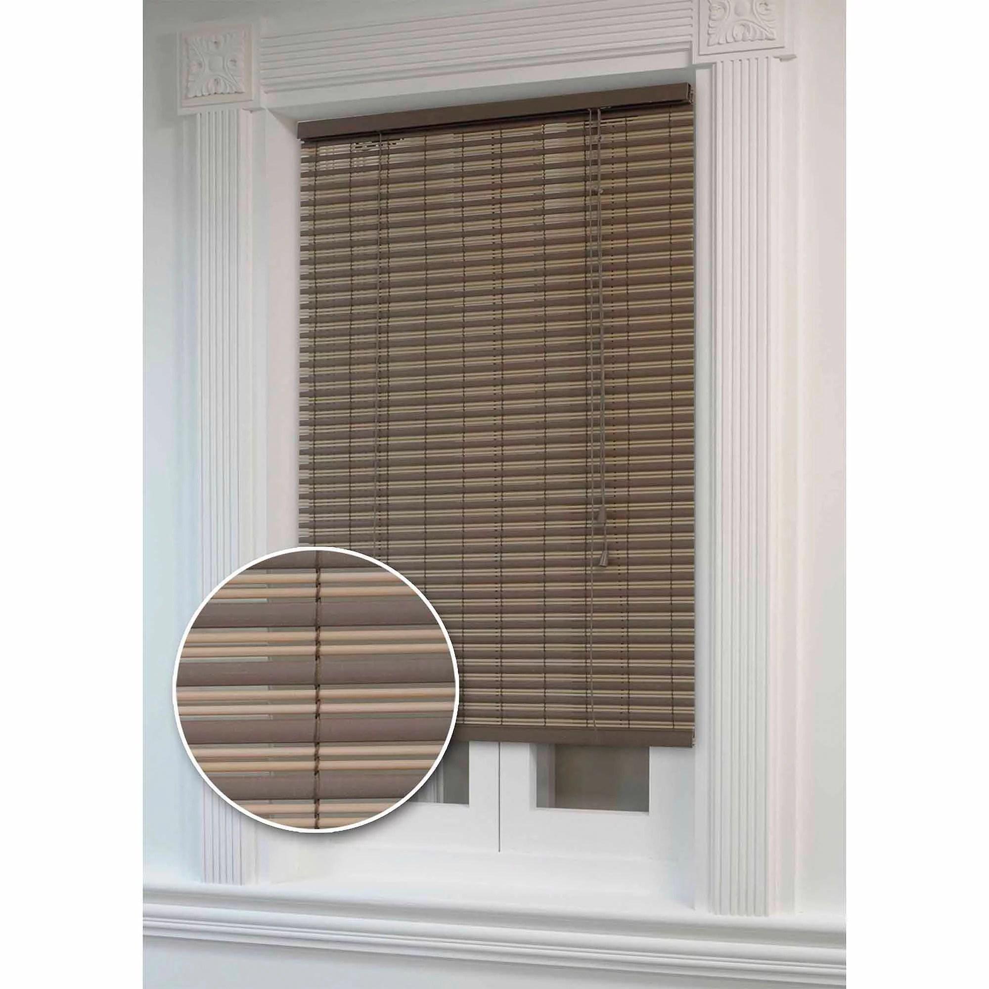 roman window shades walmart com