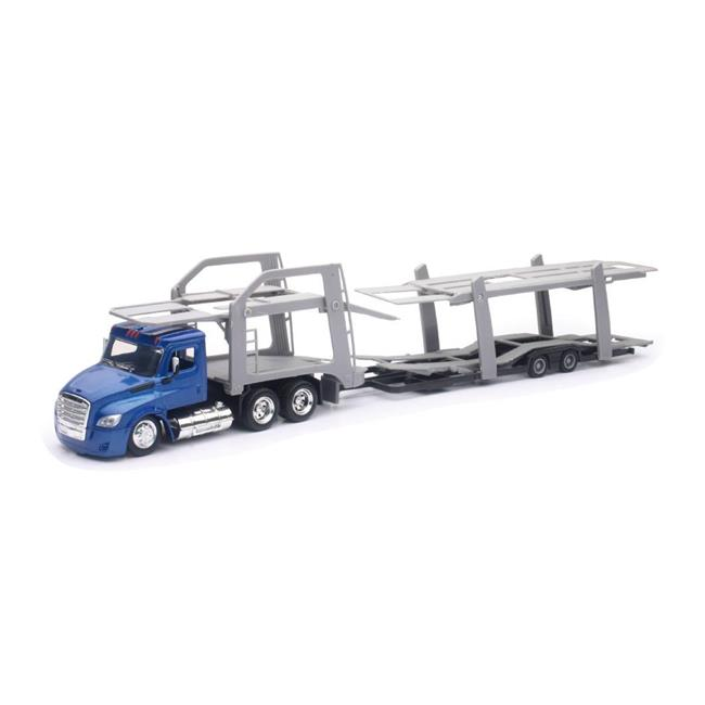New Ray Toys 16033 1-43 Scale Freightliner Cascadia Auto