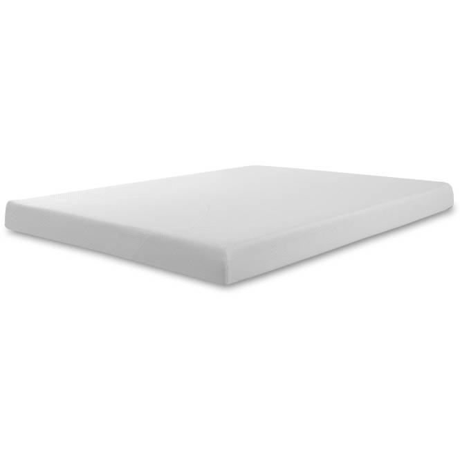 Spa Sensation 6 039 Memory Foam Mattress