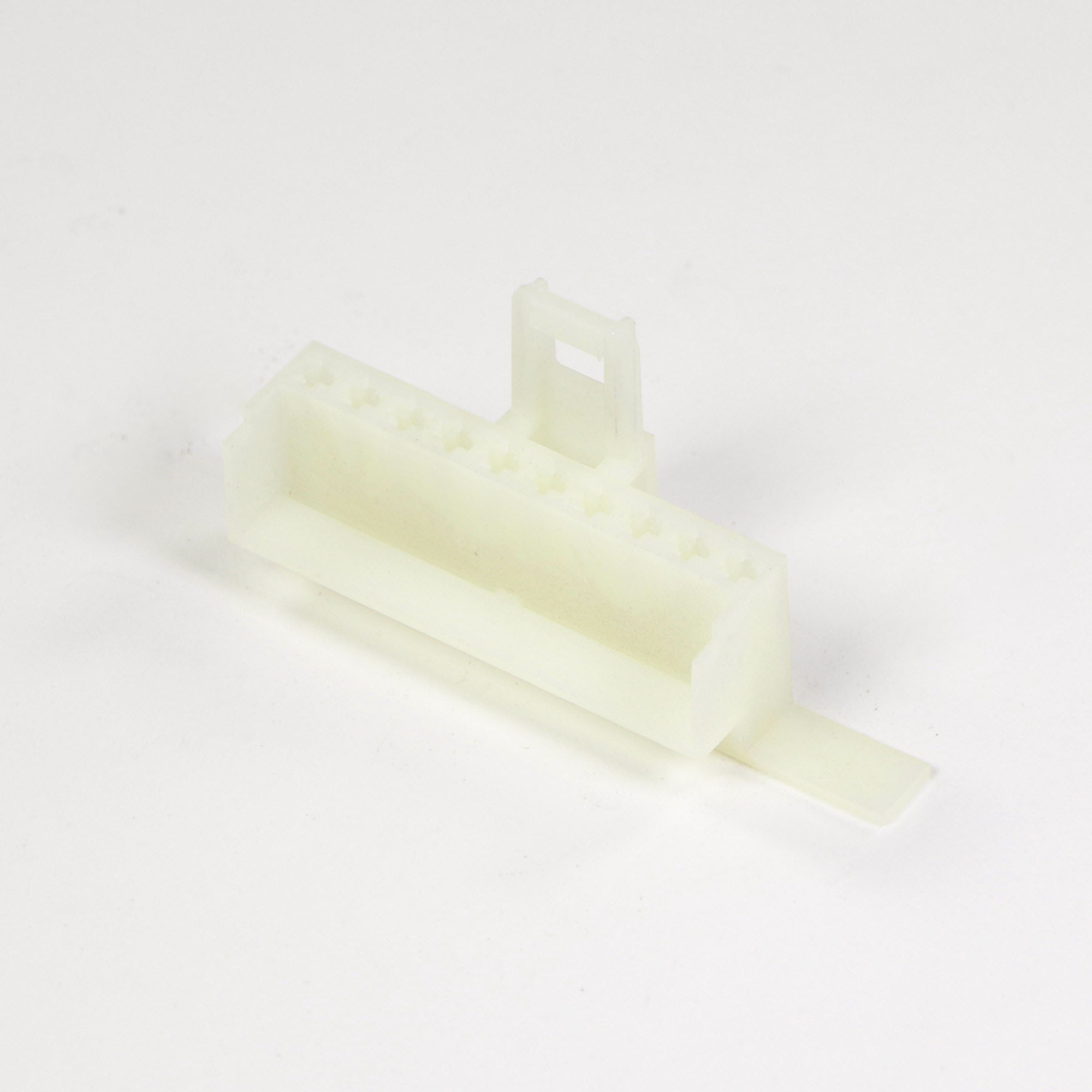 hight resolution of wp62505 for whirlpool washing machine wire harness connector walmart com