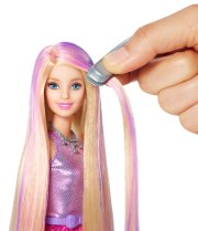 real barbie hairstyle game - hairstyles