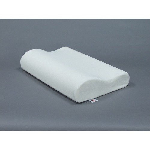 Core Products Core Memory Foam Cervical Orthopedic Pillow