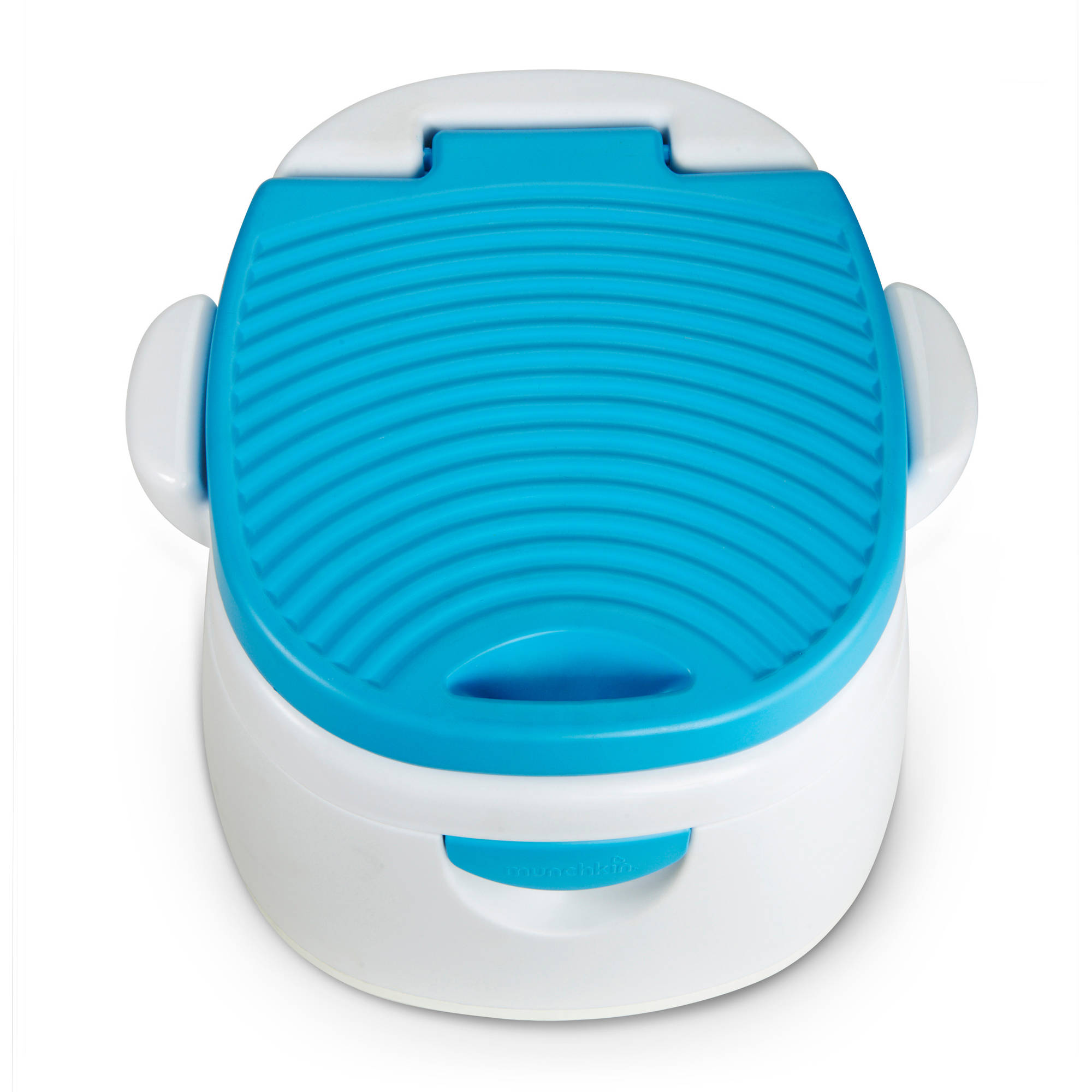 3 in 1 potty chair plastic covers for salon chairs munchkin hammer arm training seat bright bathroom