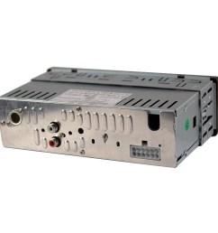 xo vision gx1729 box wiring diagramxo vision xd103 wiring harness trusted wiring diagrams vision xo xod1752bt [ 1000 x 1000 Pixel ]