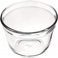 Anchor Hocking Glass Mixing Bowl, 1-Quart - Walmart.com