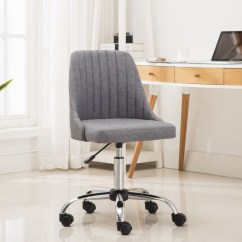 Comfortable Home Office Chair Desk High Porthos Designer Chairs With Wheels Stylish Fabric Upholstery Premium Quality Comfort Ergonomic Lumbar Support