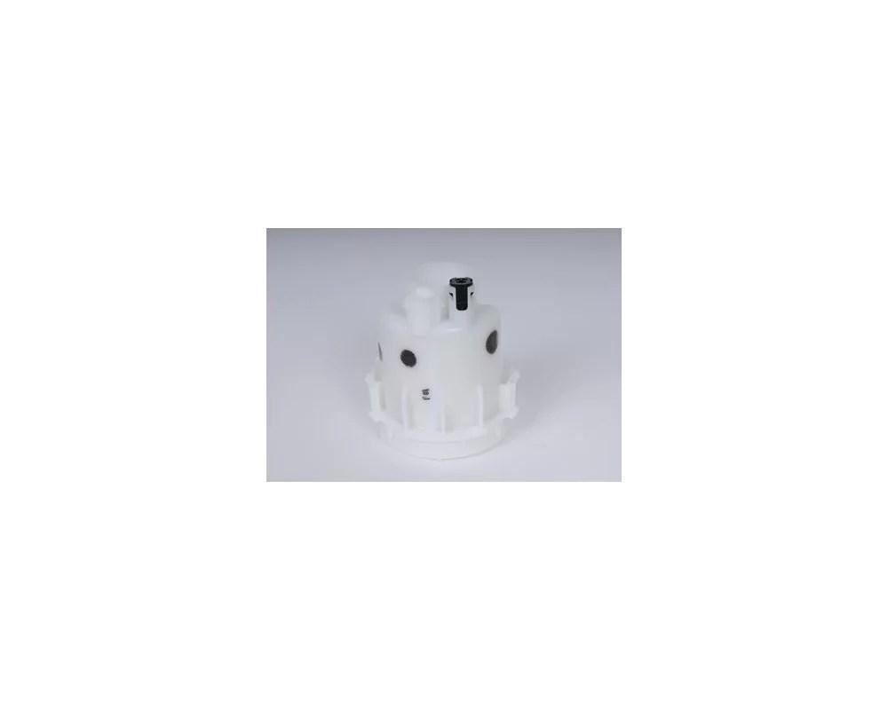 hight resolution of pontiac vibe fuel filter