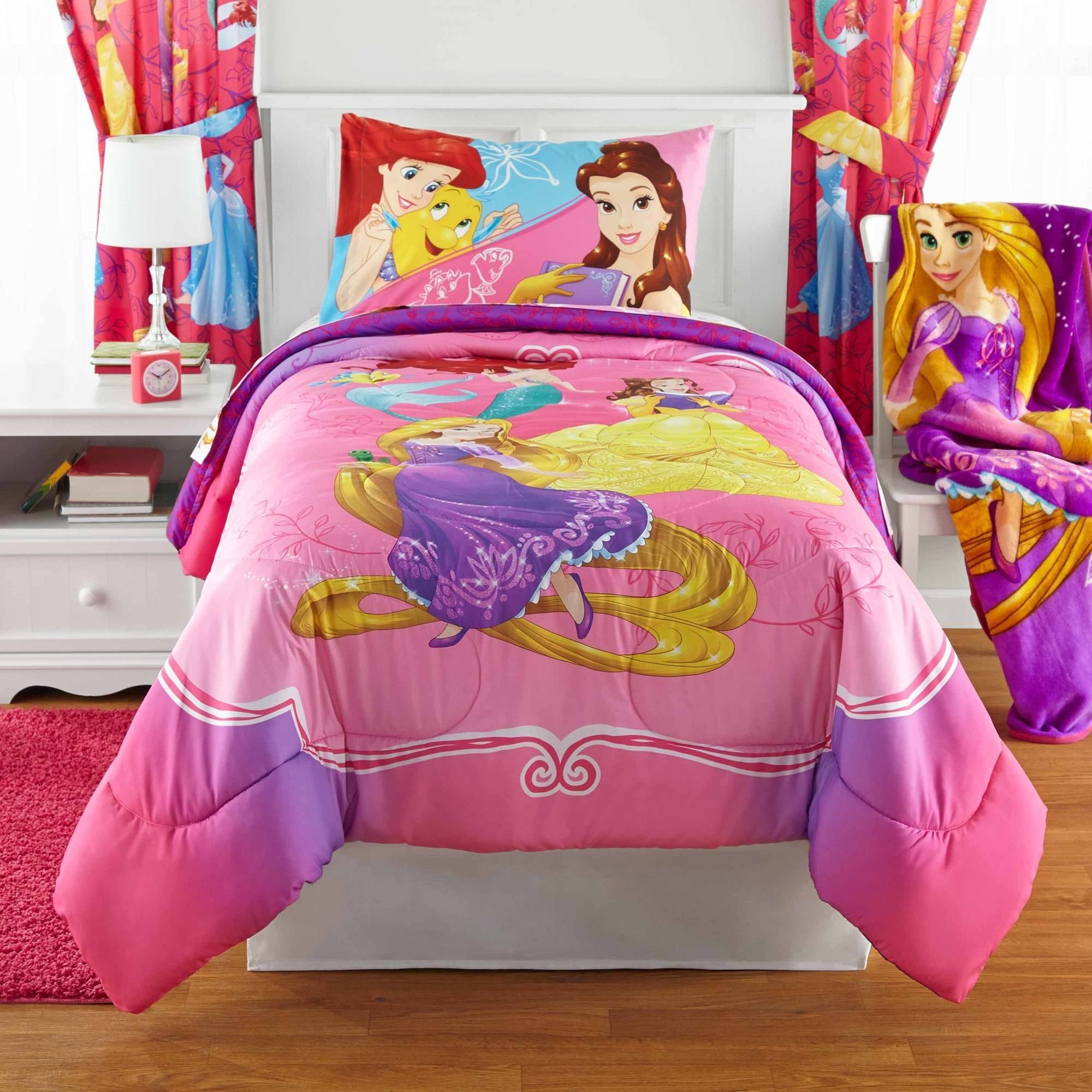 disney s princess bedazzling