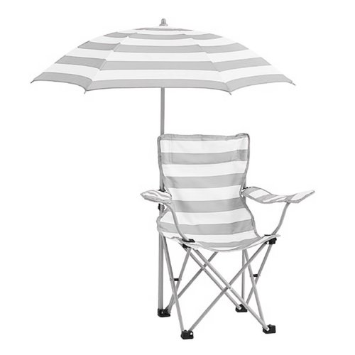 folding beach chairs walmart padded chair harriet bee florine kids com