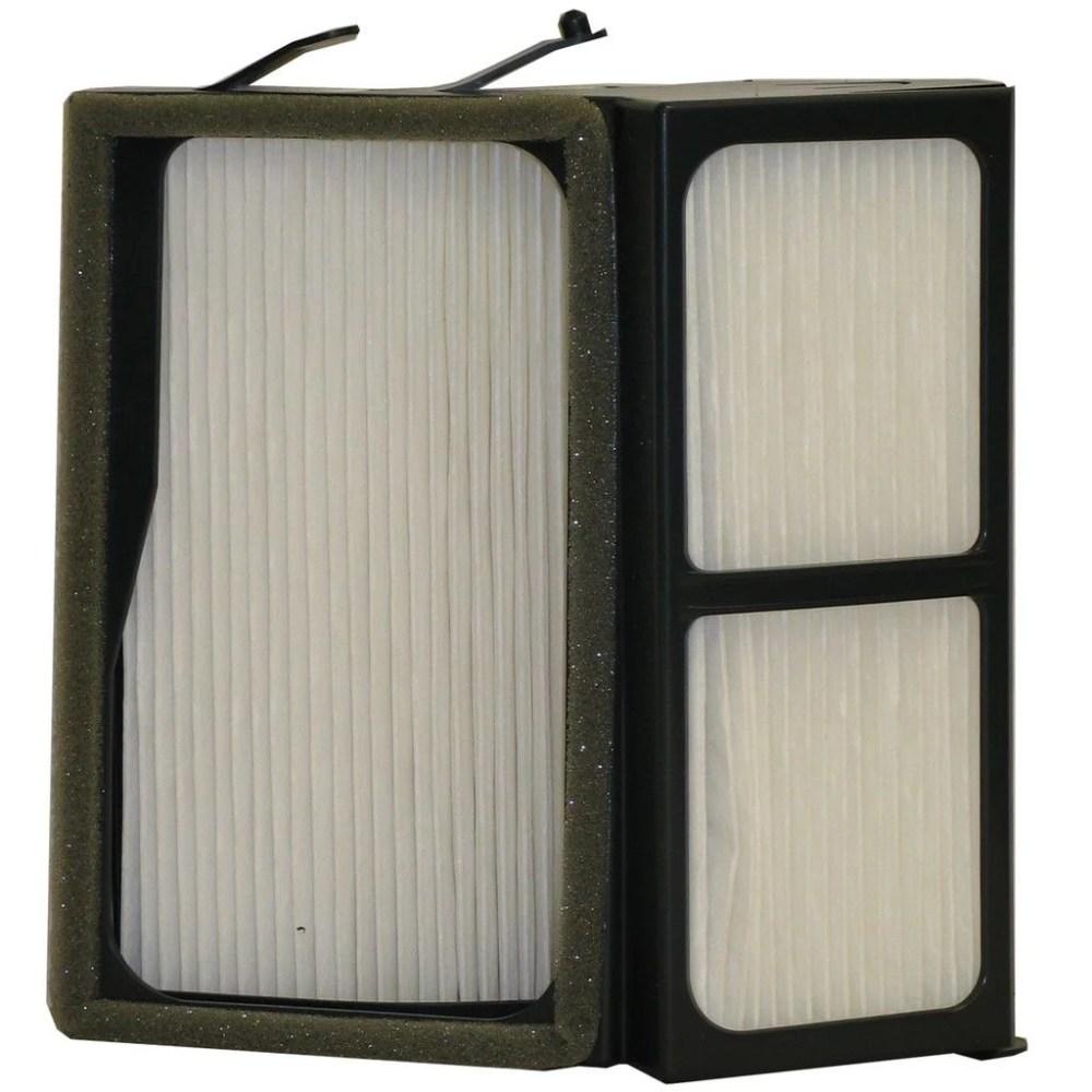 medium resolution of parts master 94474 cabin air filter