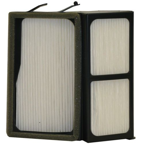 small resolution of parts master 94474 cabin air filter