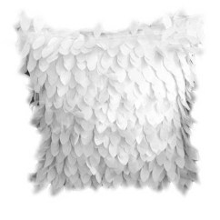 Feather Sofa Cushions Bed With Storage Ikea Sweetsmile Fallen Leaves Couch Cushion Cover Home Decor Throw Pillow Case Walmart Com