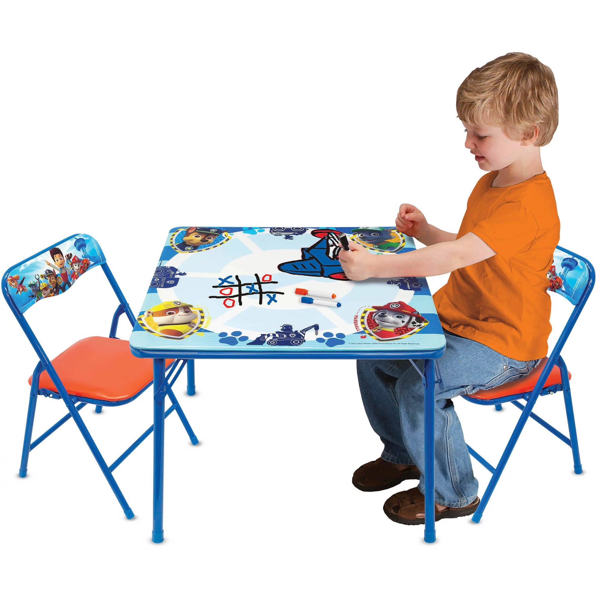 Kidkraft Heart Table And Chair Set Table And Chairs For Toddlers Amazing Kidsu Study Table