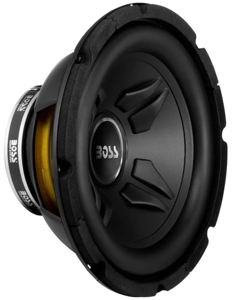 4 Channel Car Audio Amplifiers for sale   eBay
