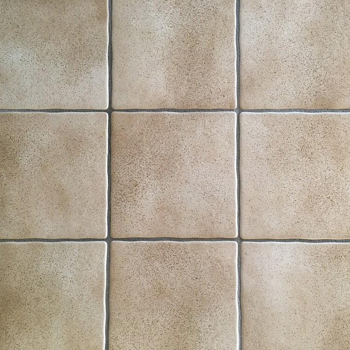https www walmart com ip peel n stick poster of 3x3 bad wall beige stone tile flow poster 24x16 adhesive sticker poster print 903785342