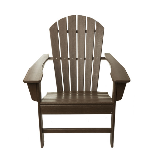 adirondack chairs walmart bassett ellis executive chair folding com
