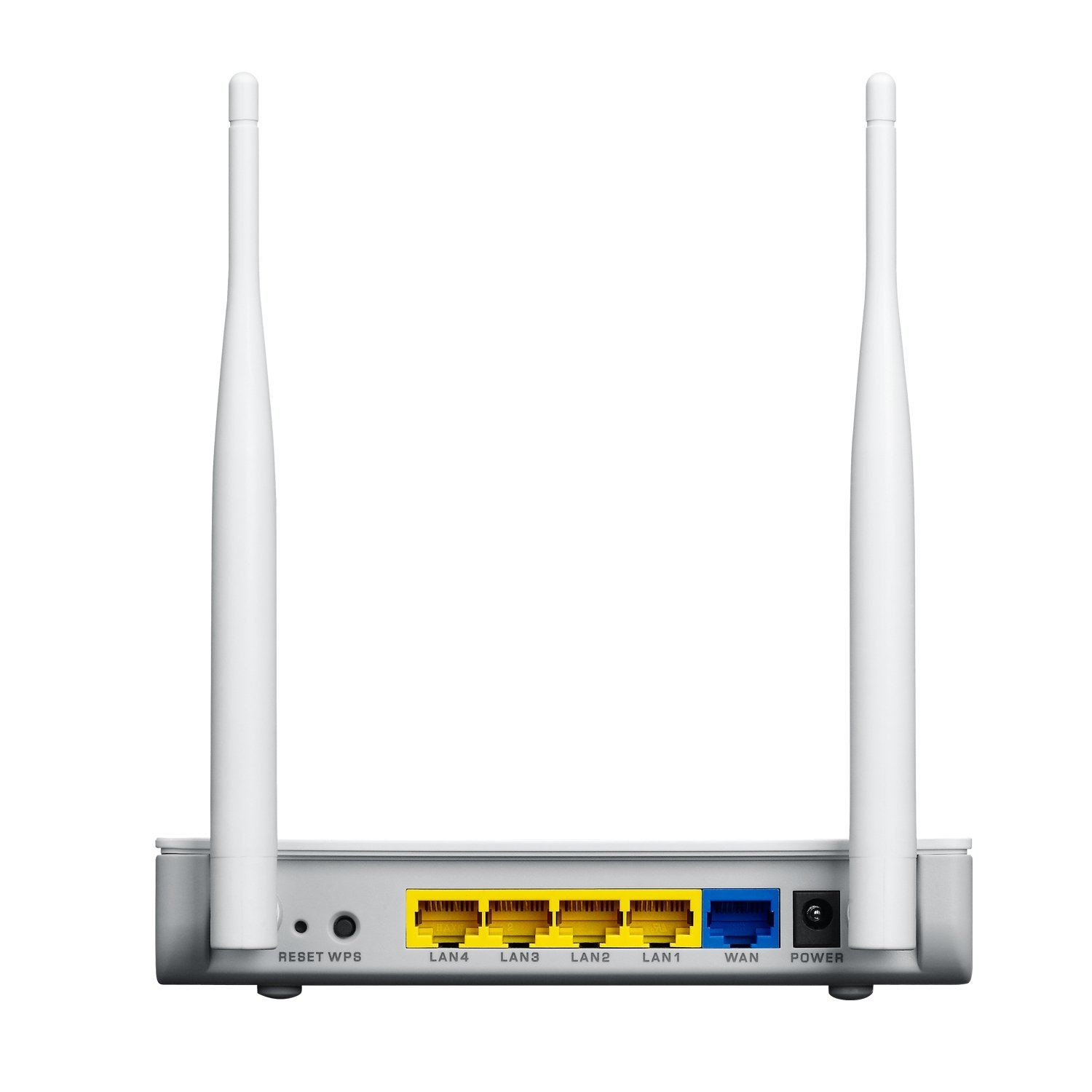 hight resolution of zyxel nbg 418n ieee 802 11n wireless router 2 40 ghz ism band 2 x antenna 300 mbit s wireless speed 4 x network port 1 x broadband port fast