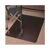 ES Robbins Design Chair Mat ESR119336 - Walmart.com