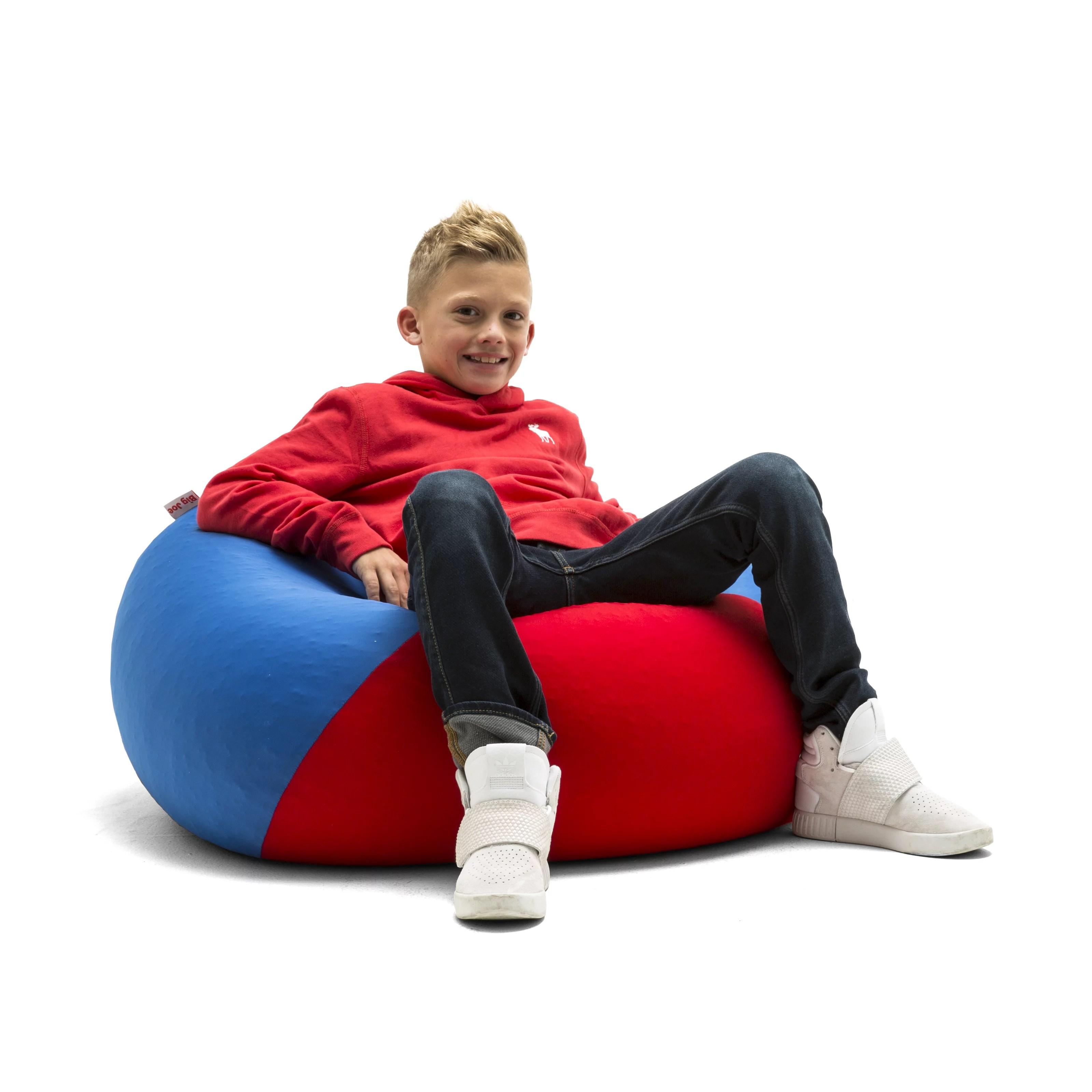 big joe chairs walmart chair design exhibition kushi bean bag