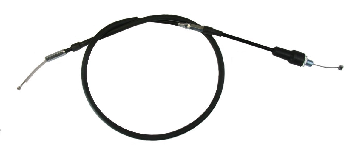 , FS-314, Throttle Cable Yamaha Bear Tracker 250