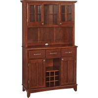 China Cabinets - Walmart.com