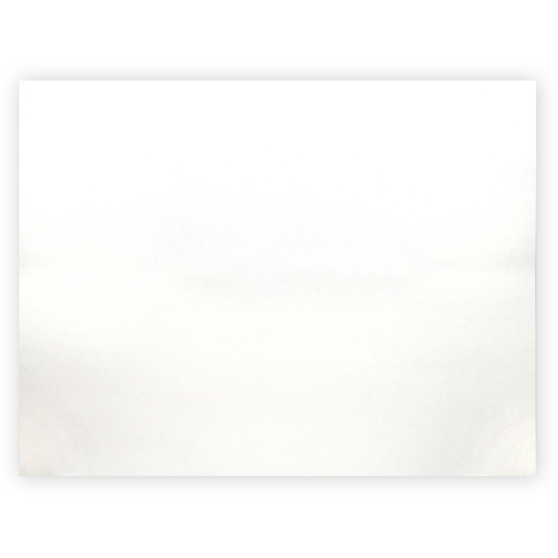 elmer s white poster board 28 x 22 50 carton
