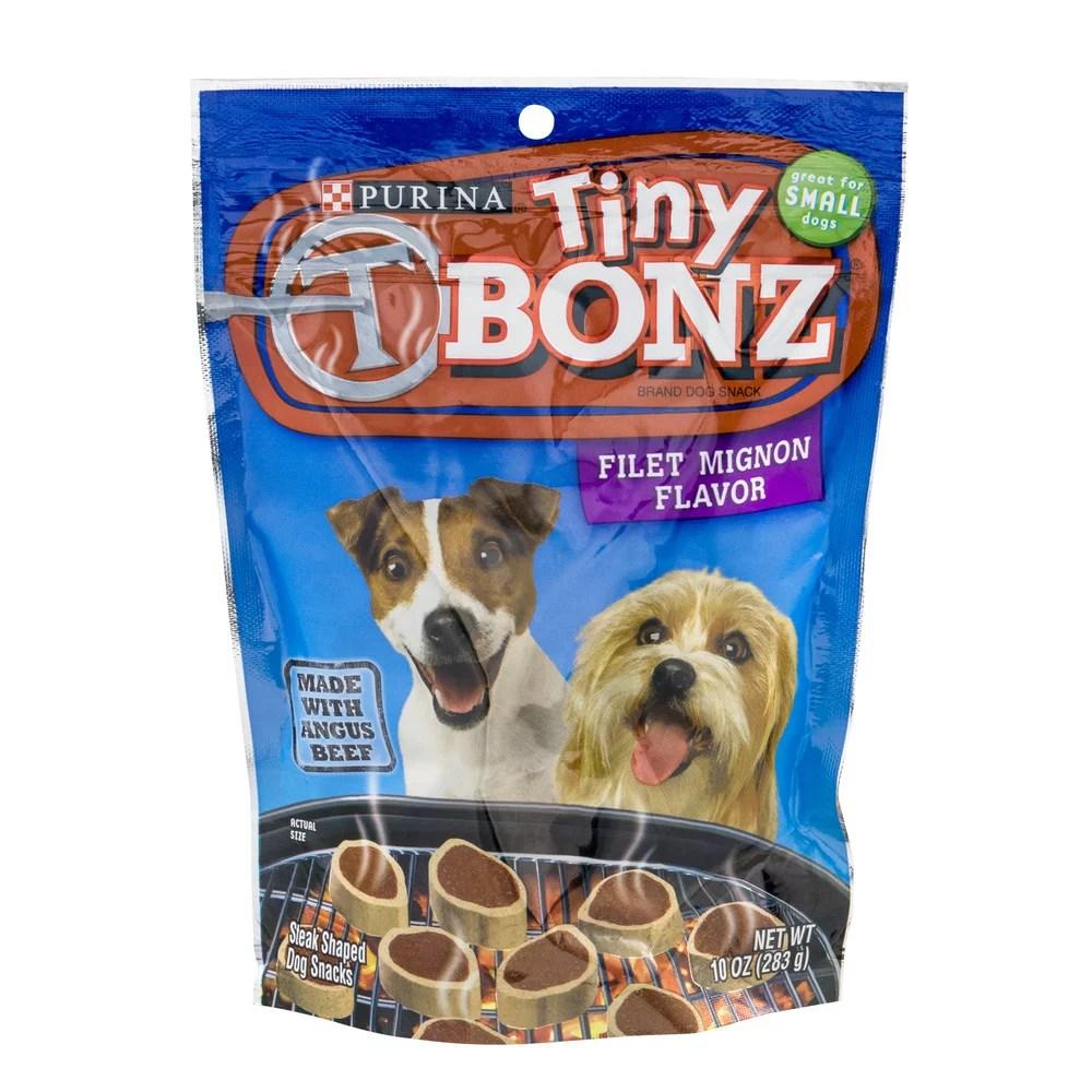 017800421188 UPC Nestle Purina Bonz Dog Treats Ham Low
