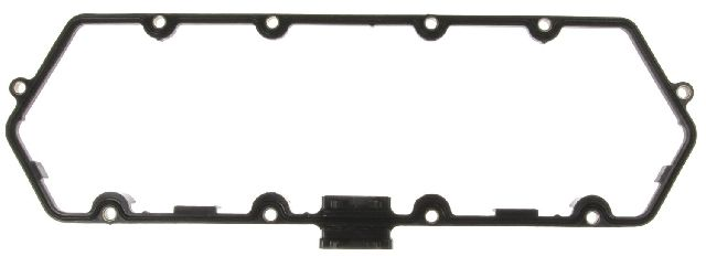 OE Replacement for 1998-2002 Ford E-350 Econoline Club