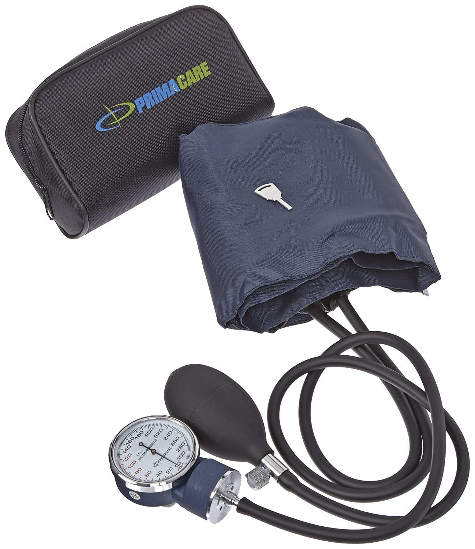 Primacare Ds Aneroid Sphygmomanometer Blood Pressure