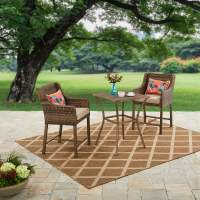 Outdoor Living Brands Jobs. patio outdoor furniture costco ...