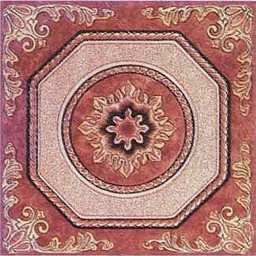 home dynamix flooring dynamix vinyl tile 807 1 box 20 square feet