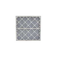 AAF/FLANDERS 80055.041625 16x25x4 PrePleat Filter ...