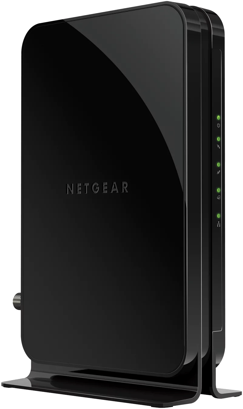 hight resolution of netgear cm500 16x4 cable modem no wifi docsis 3 0 certified cox netgear electrical wire diagram