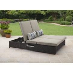 Sofa Lounger Outdoor 5 In 1 Air Bed Flipkart Better Homes Gardens Avila Beach Double Walmart Com
