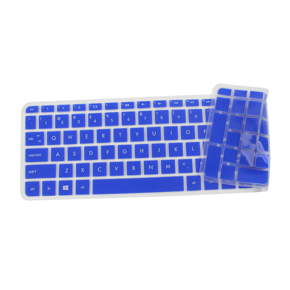 anti dust keyboard protector