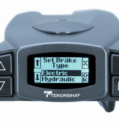 pod brake control wiring diagram [ 1500 x 1000 Pixel ]