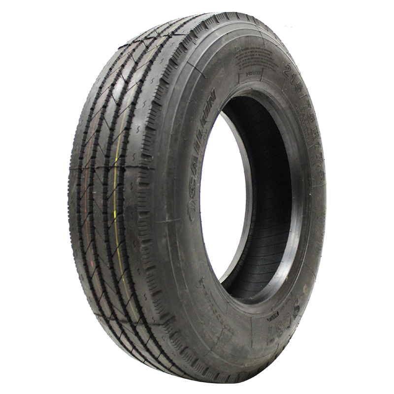 Sailun S637 245/70R17.5 143 J All Position Commercial Tire