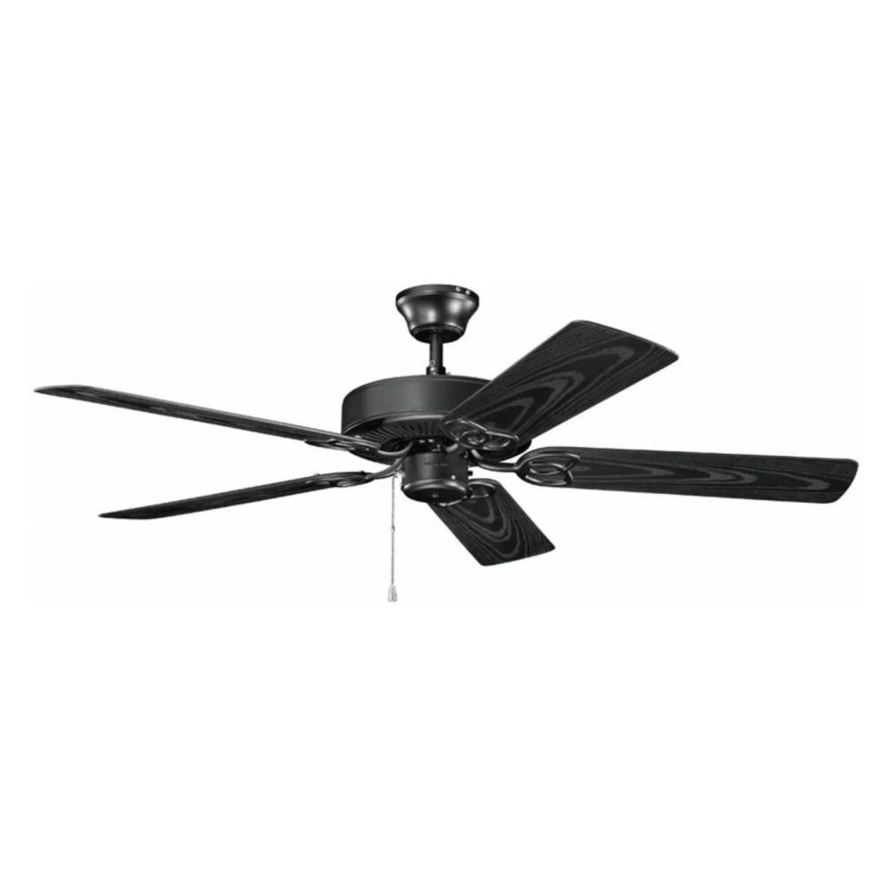 medium resolution of kichler ceiling fan wiring diagram