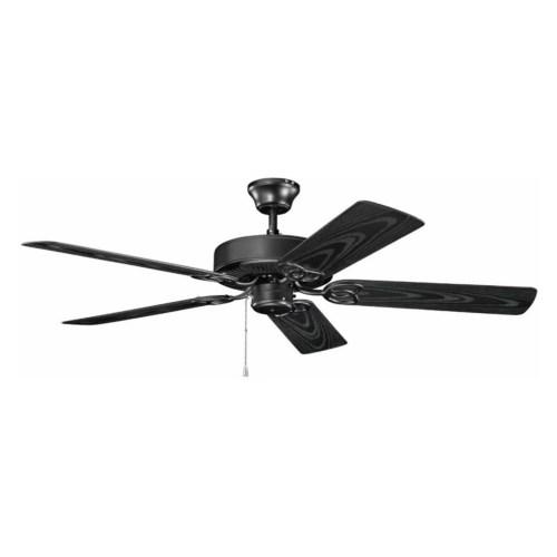 small resolution of kichler ceiling fan wiring diagram