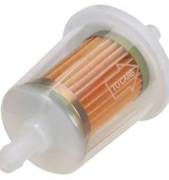 3 8 quot inline fuel filter [ 2000 x 2000 Pixel ]