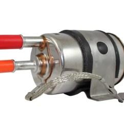 1999 fuel filter tool [ 1000 x 800 Pixel ]