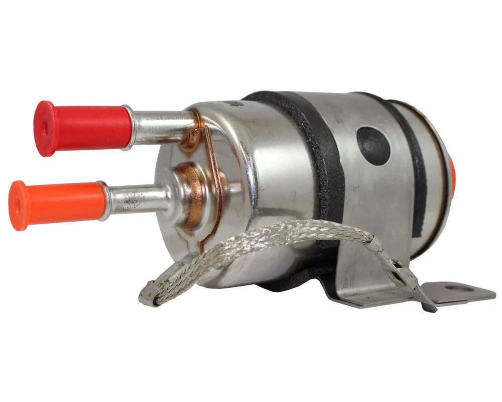 hight resolution of 1999 fuel filter tool