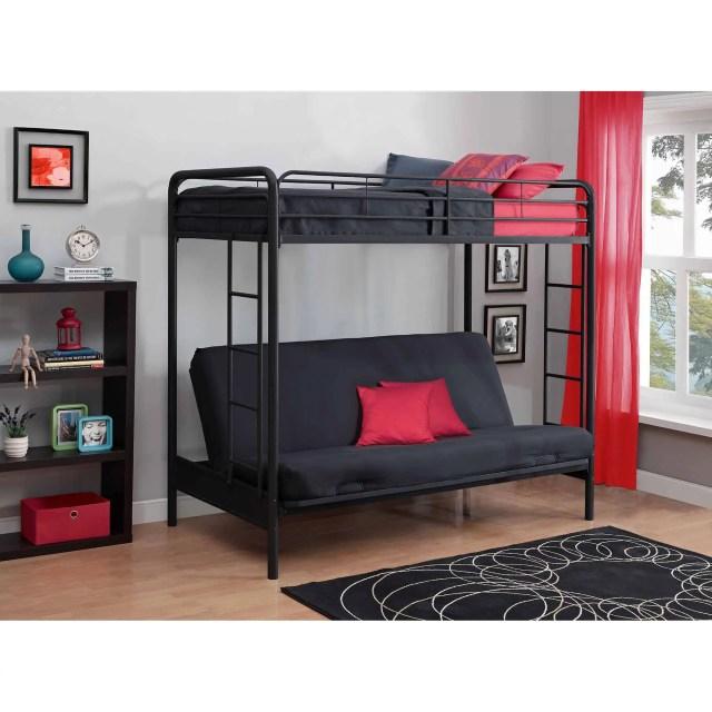Bedroom Sets For Teenage Guys Perfect Marvelous Boys Bedroom