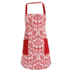 Kitchen Aprons Laminate Ideas 100 Cotton Machine Washable Apron Cooking Qty